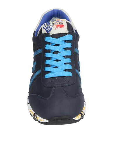 PREMIATA PREMIATA Sneakers Sneakers qHFwXP