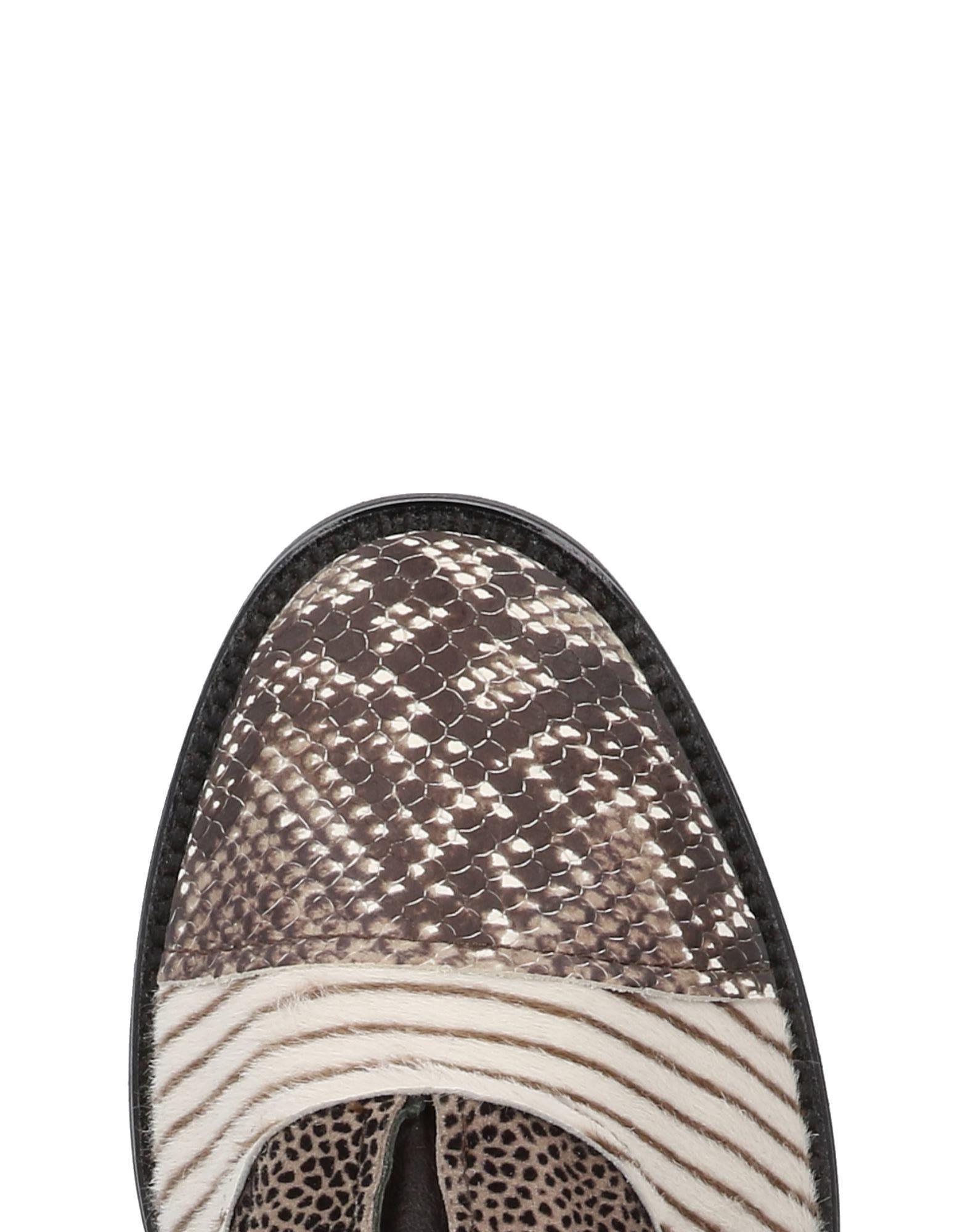 Ebarrito Mokassins Gute Damen  11458872EM Gute Mokassins Qualität beliebte Schuhe 5b41a9