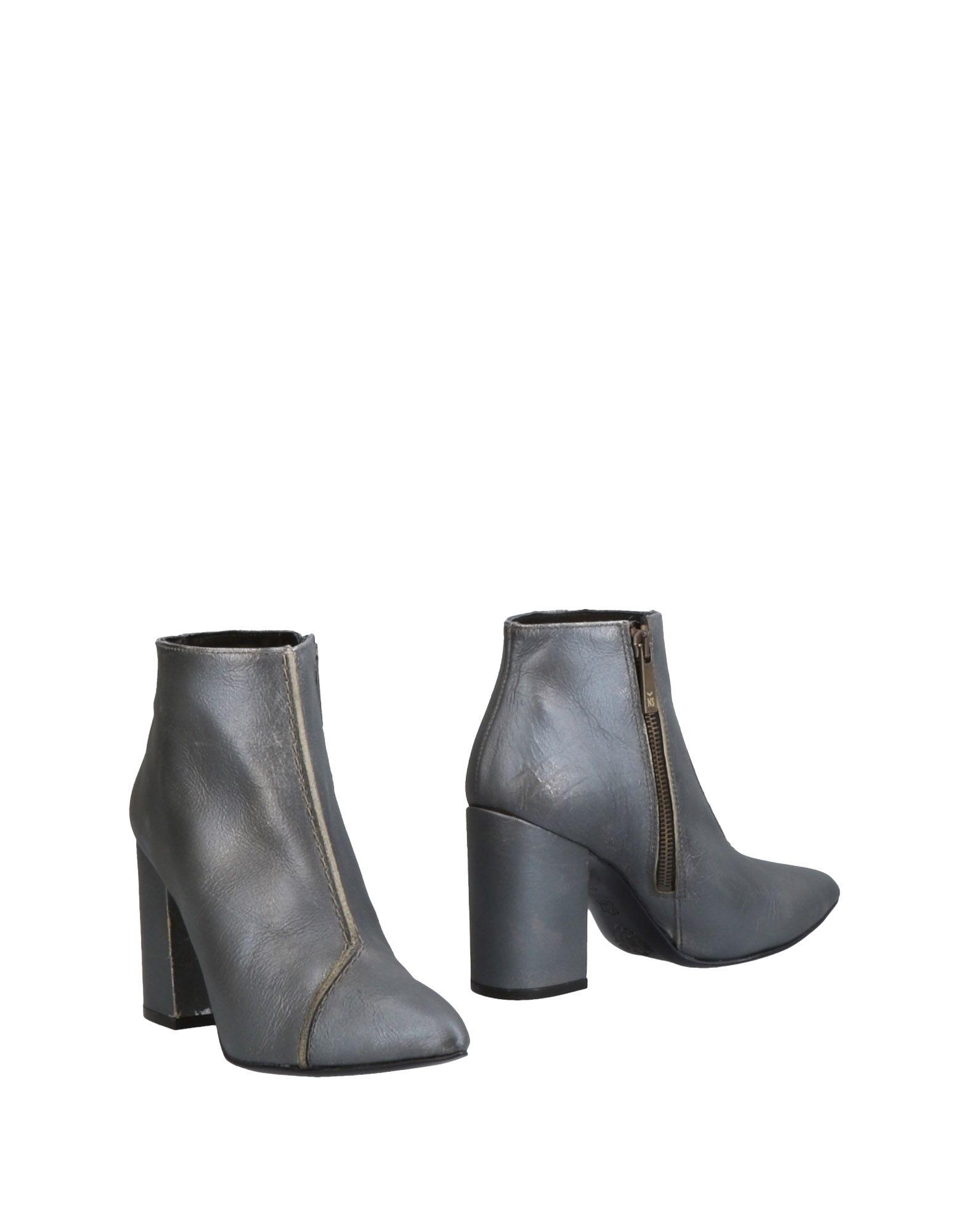 Nostrasantissima Ankle Boot - - - Women Nostrasantissima Ankle Boots online on  United Kingdom - 11458880OB 18b74c