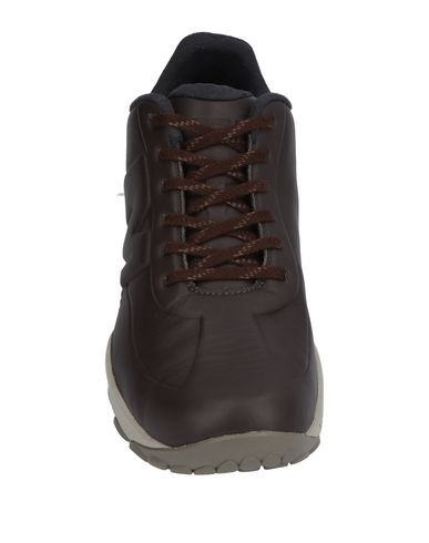 Merrell Merrell Sneakers Moka Sneakers Merrell Moka gtgd7r