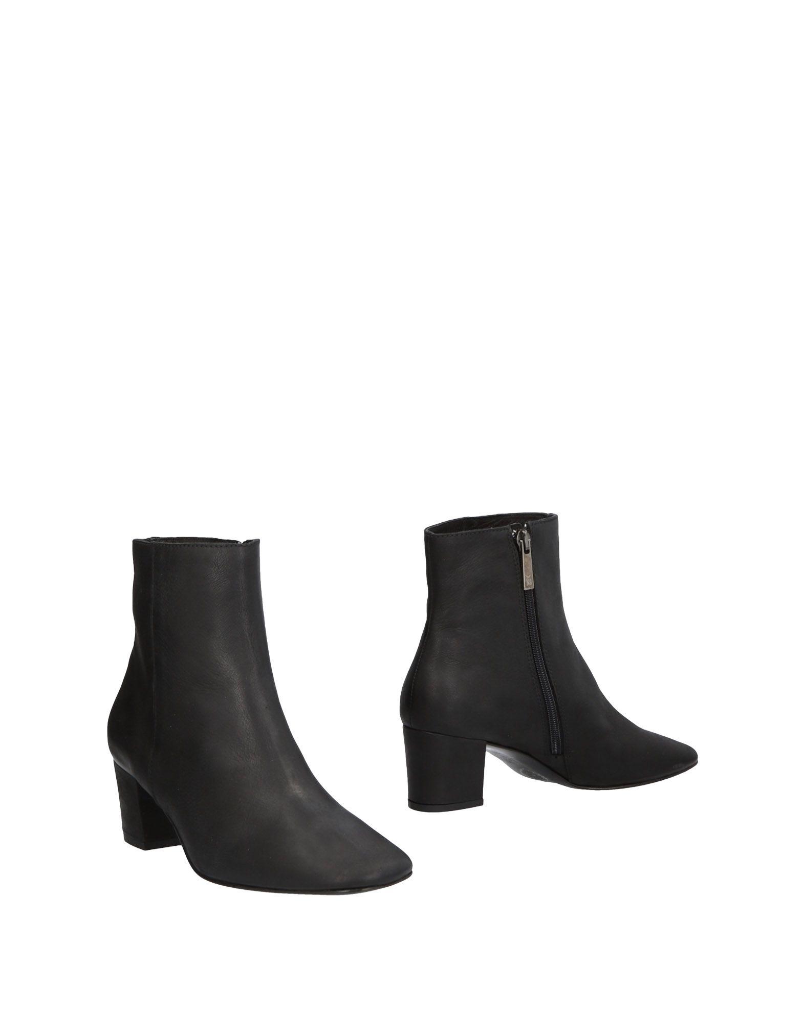 Nostrasantissima Ankle Boot - online Women Nostrasantissima Ankle Boots online - on  Australia - 11458890JM 0e88c5
