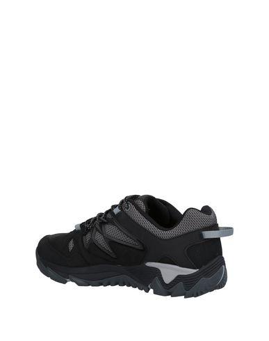 MERRELL Sneakers