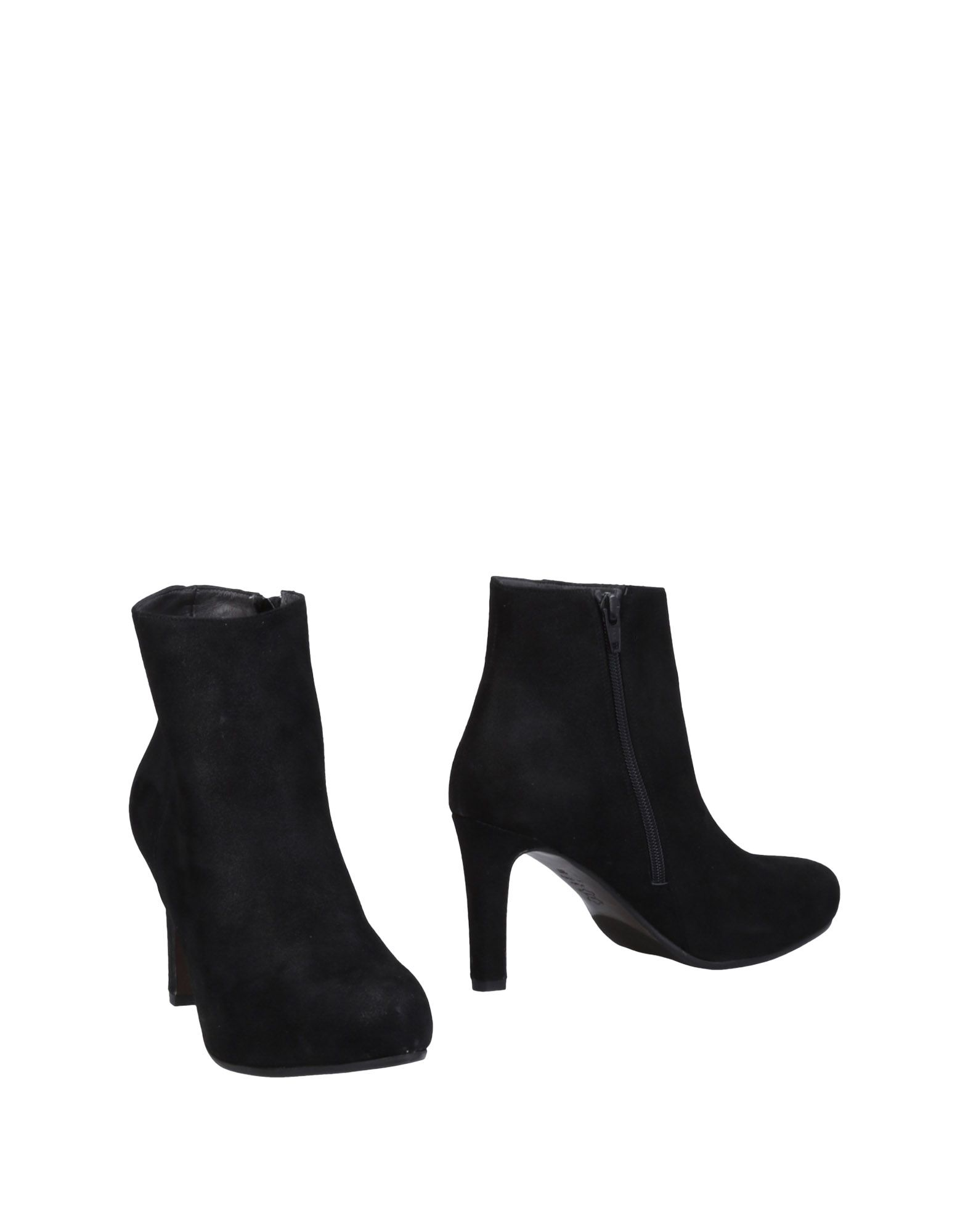 Calpierre Calpierre Ankle Boot - Women Calpierre Calpierre Ankle Boots online on  United Kingdom - 11458911SM f9bd7f