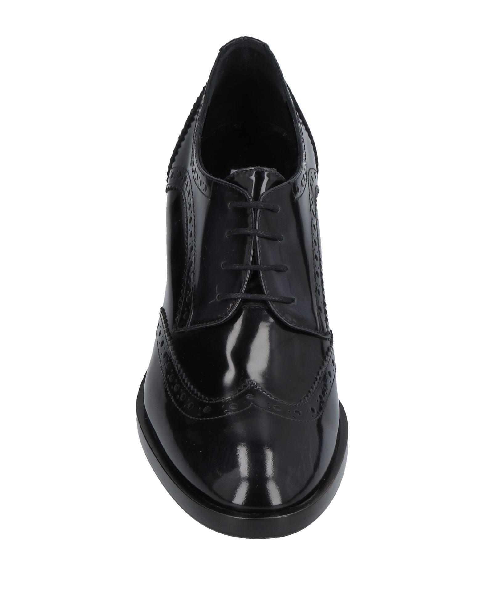Rabatt Schuhe Schnürschuhe Fratelli Rossetti Schnürschuhe Schuhe Damen  11458916ED c5064f