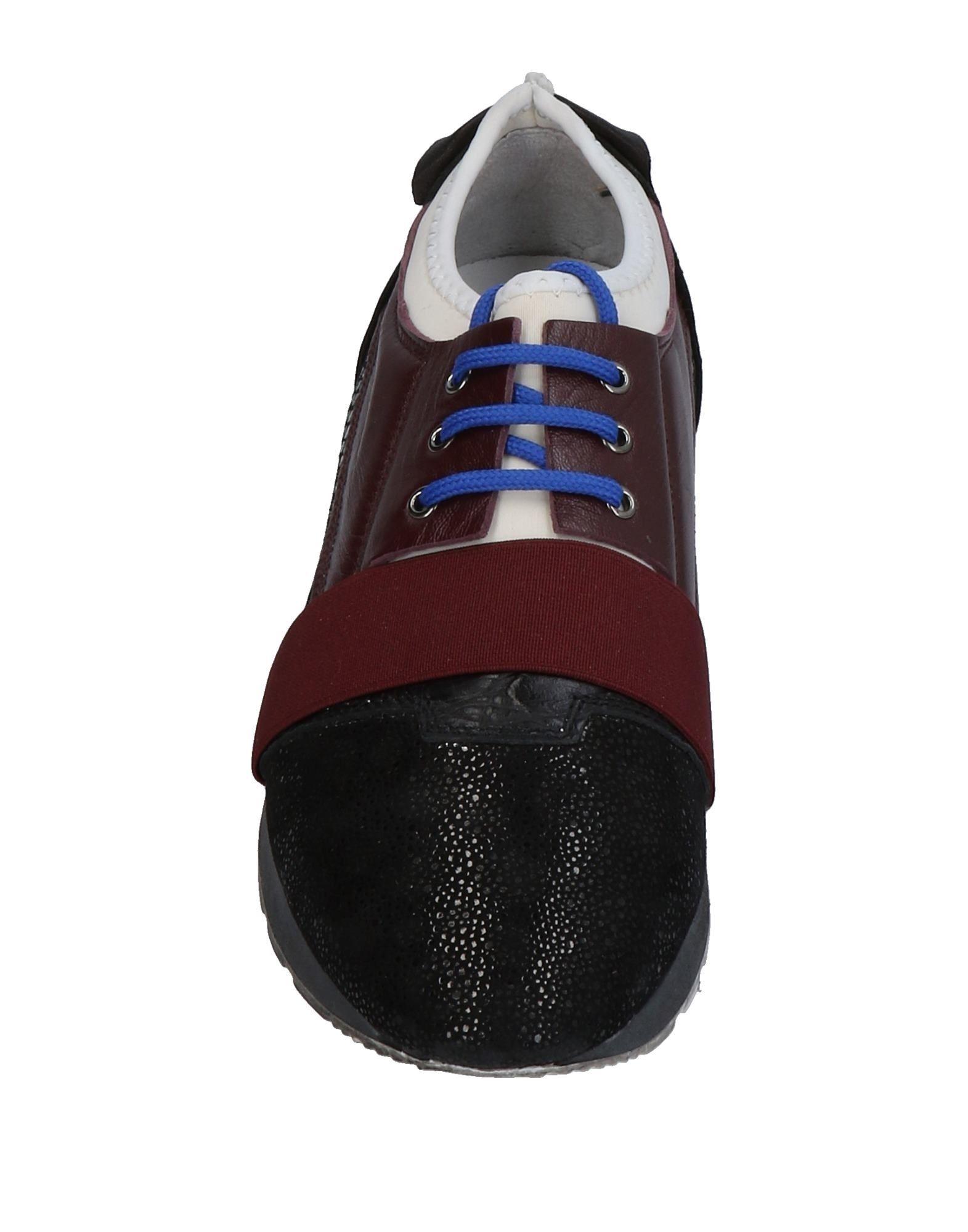 Ebarrito Sneakers Damen Damen Sneakers  11458917FW  611d7e