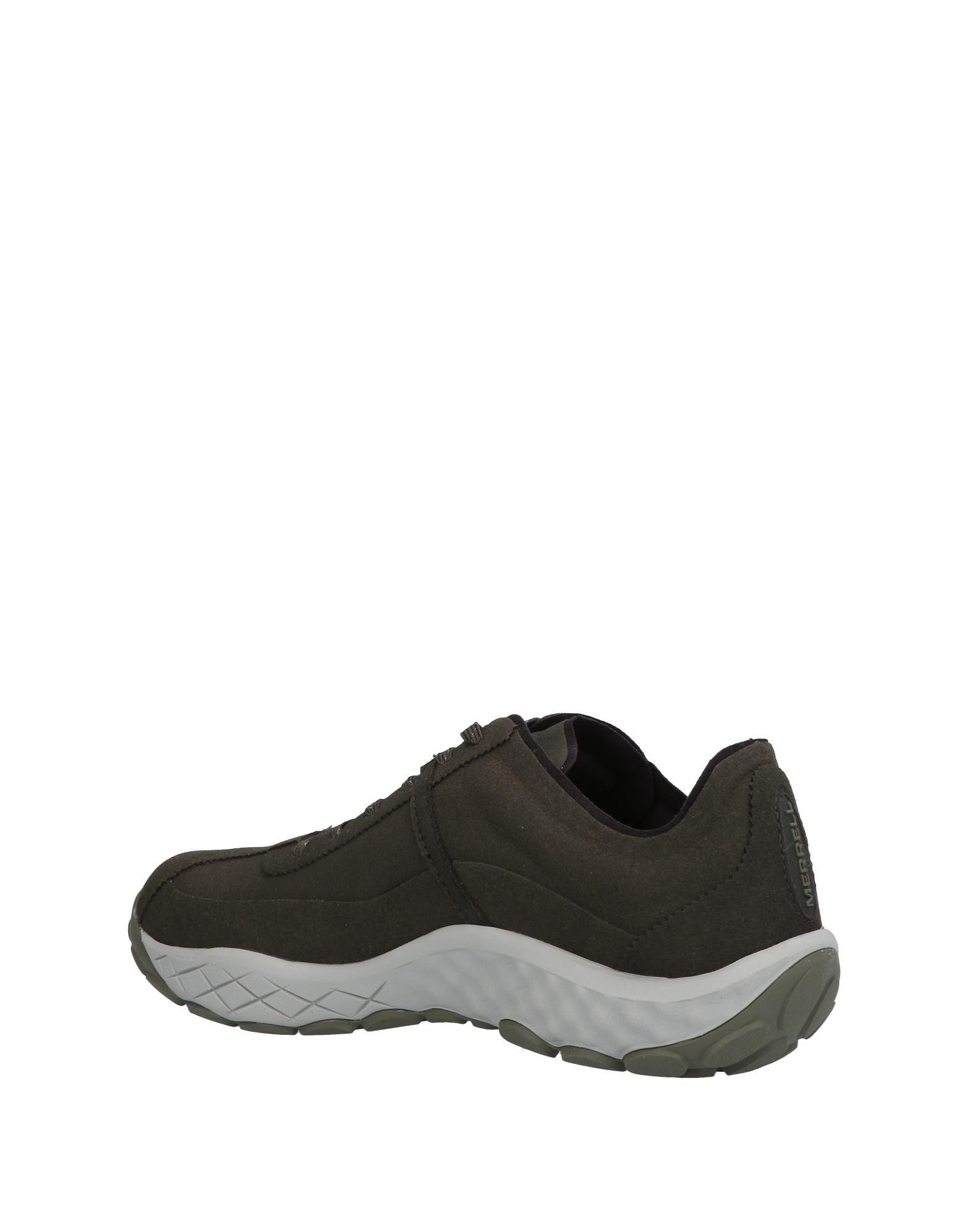 Herren Merrell Sneakers Herren   11458918FO Heiße Schuhe 73dc74