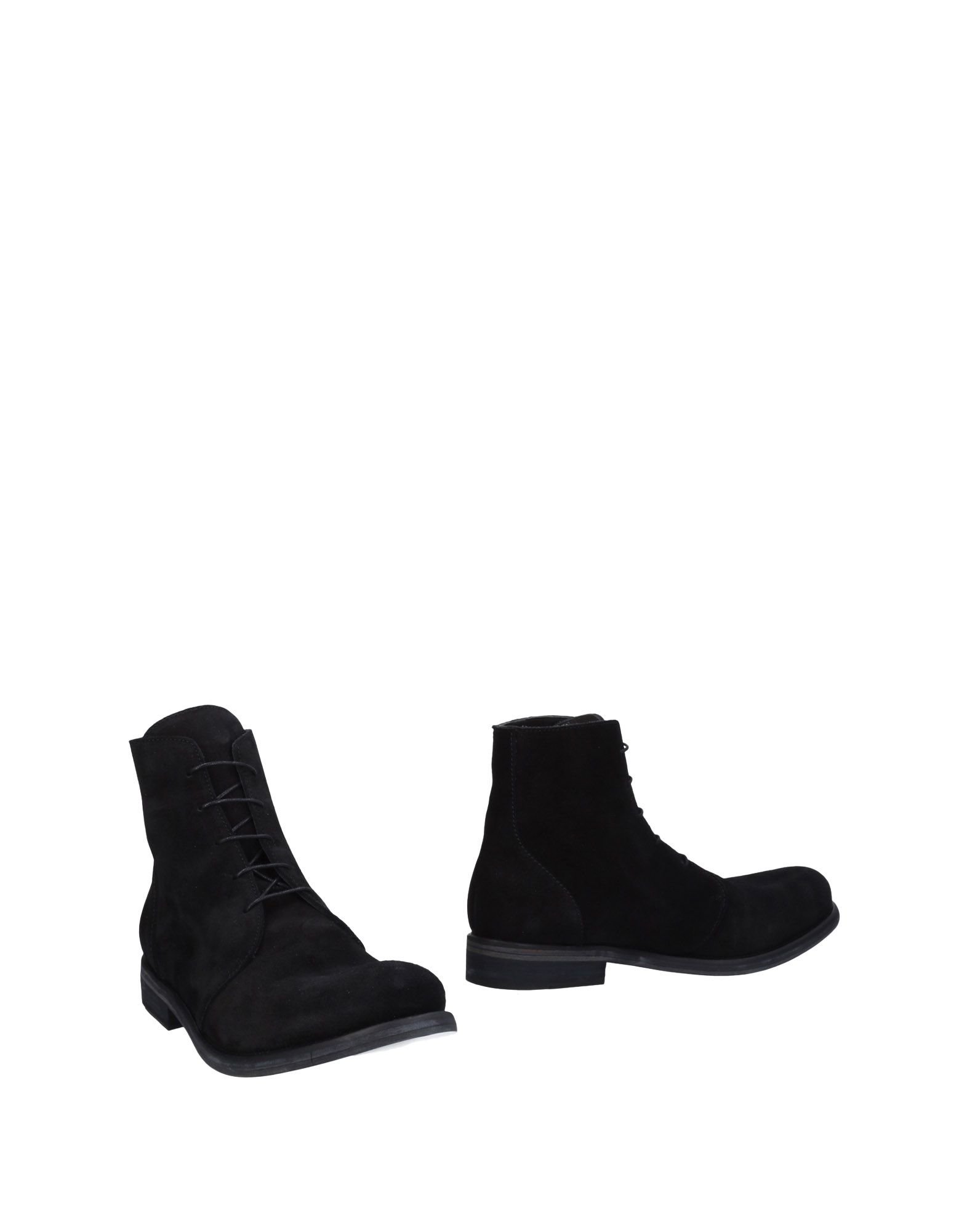 Nostrasantissima Boots Boots - Men Nostrasantissima Boots Nostrasantissima online on  Canada - 11458928RA 7b8a55