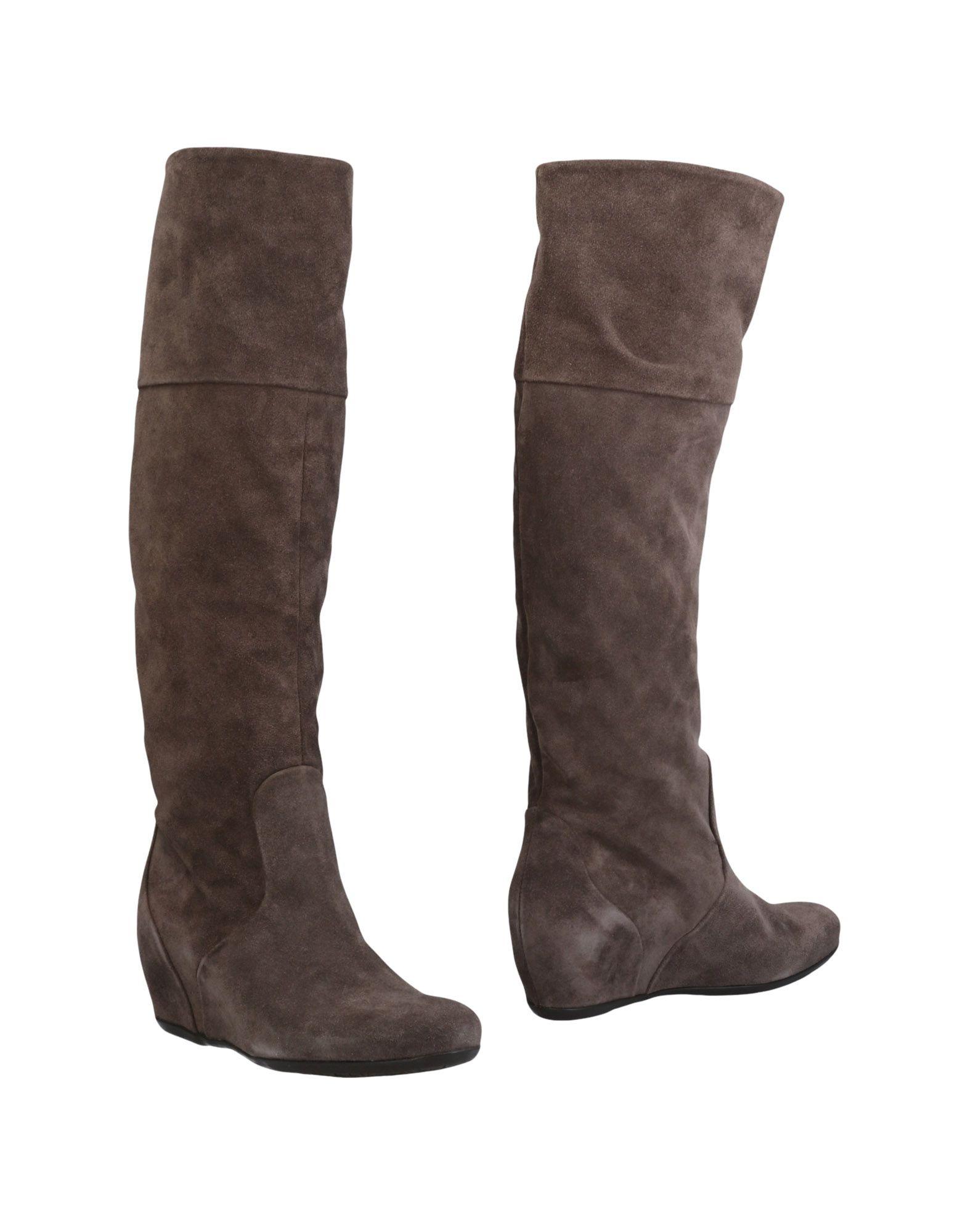Gut um billige Schuhe zu 11458959PP tragenFrau Stiefel Damen  11458959PP zu bc5e98