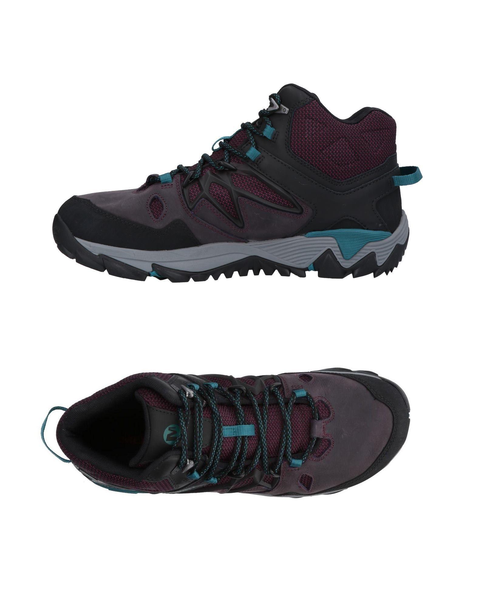 Sneakers Merrell Uomo - 11458962XJ Scarpe economiche e buone