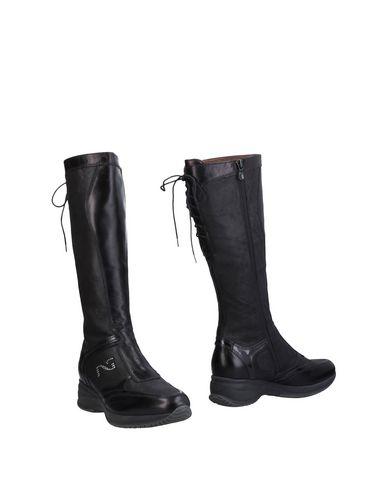 Nero Giardini Støvler nettsteder billig pris qhGTh8