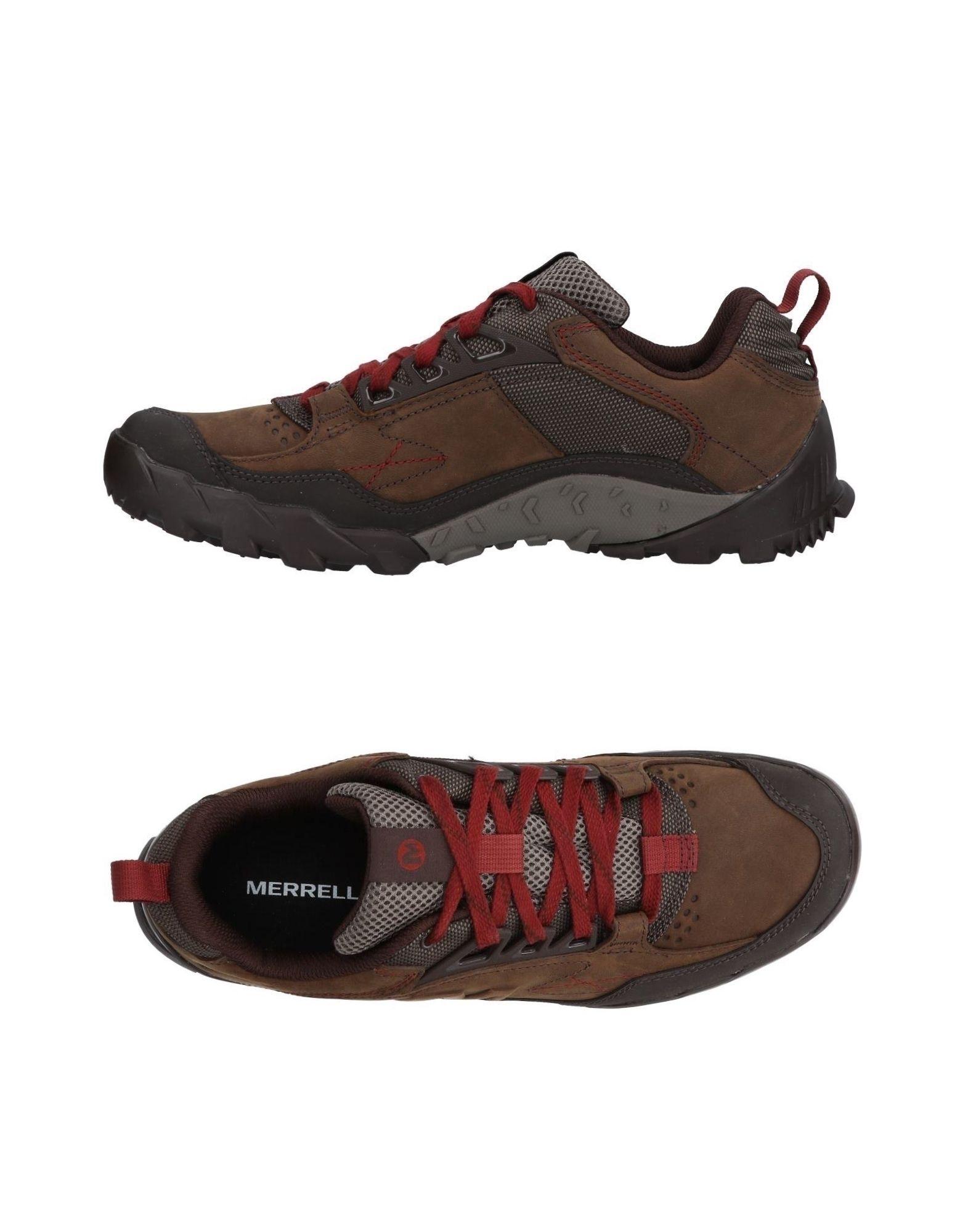 Sneakers Merrell Uomo - 11458966VD elegante