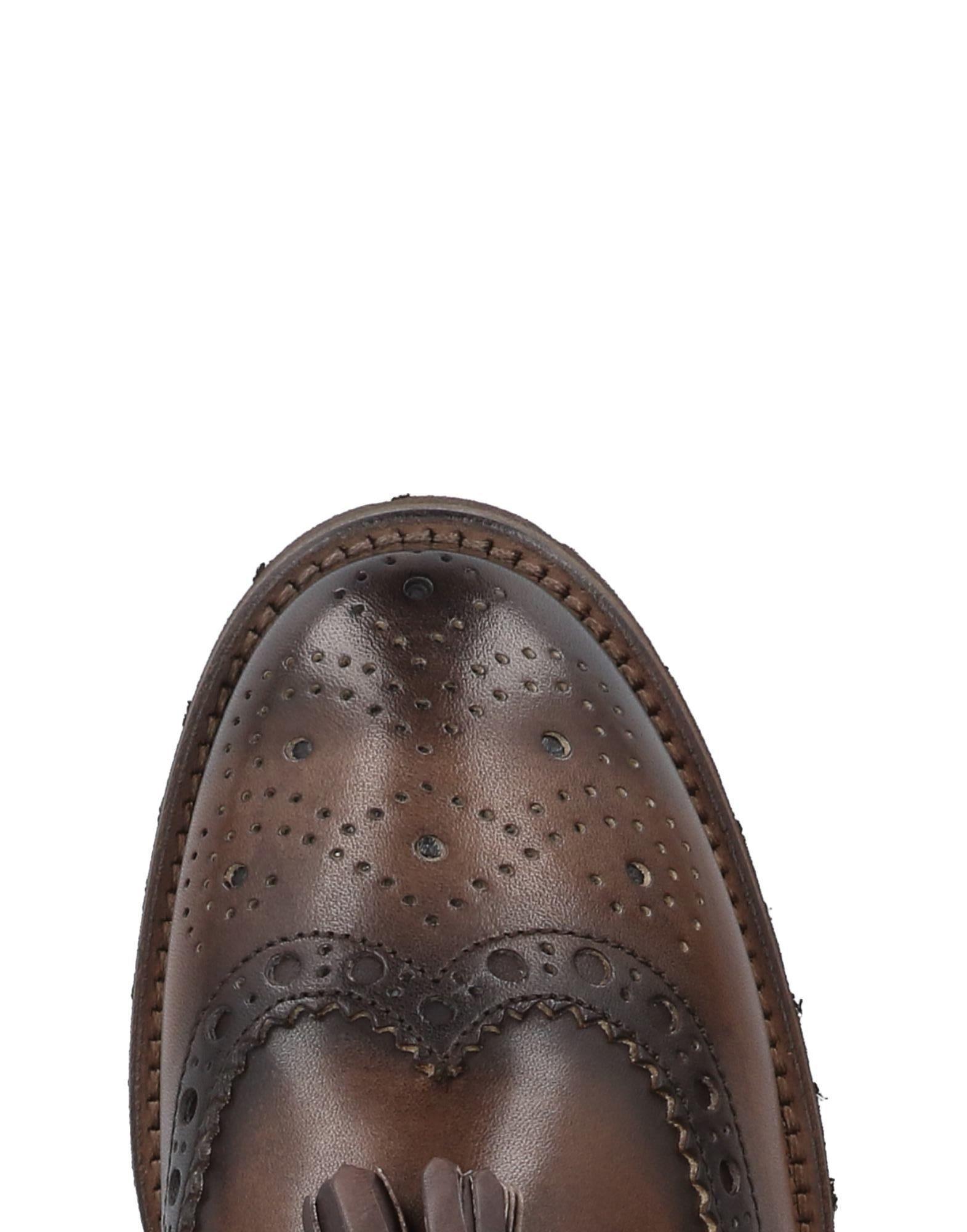 Calpierre Mokassins Damen  beliebte 11458972TK Gute Qualität beliebte  Schuhe 15b3a7