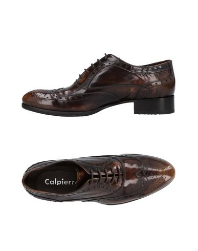 CALPIERRE Chaussures