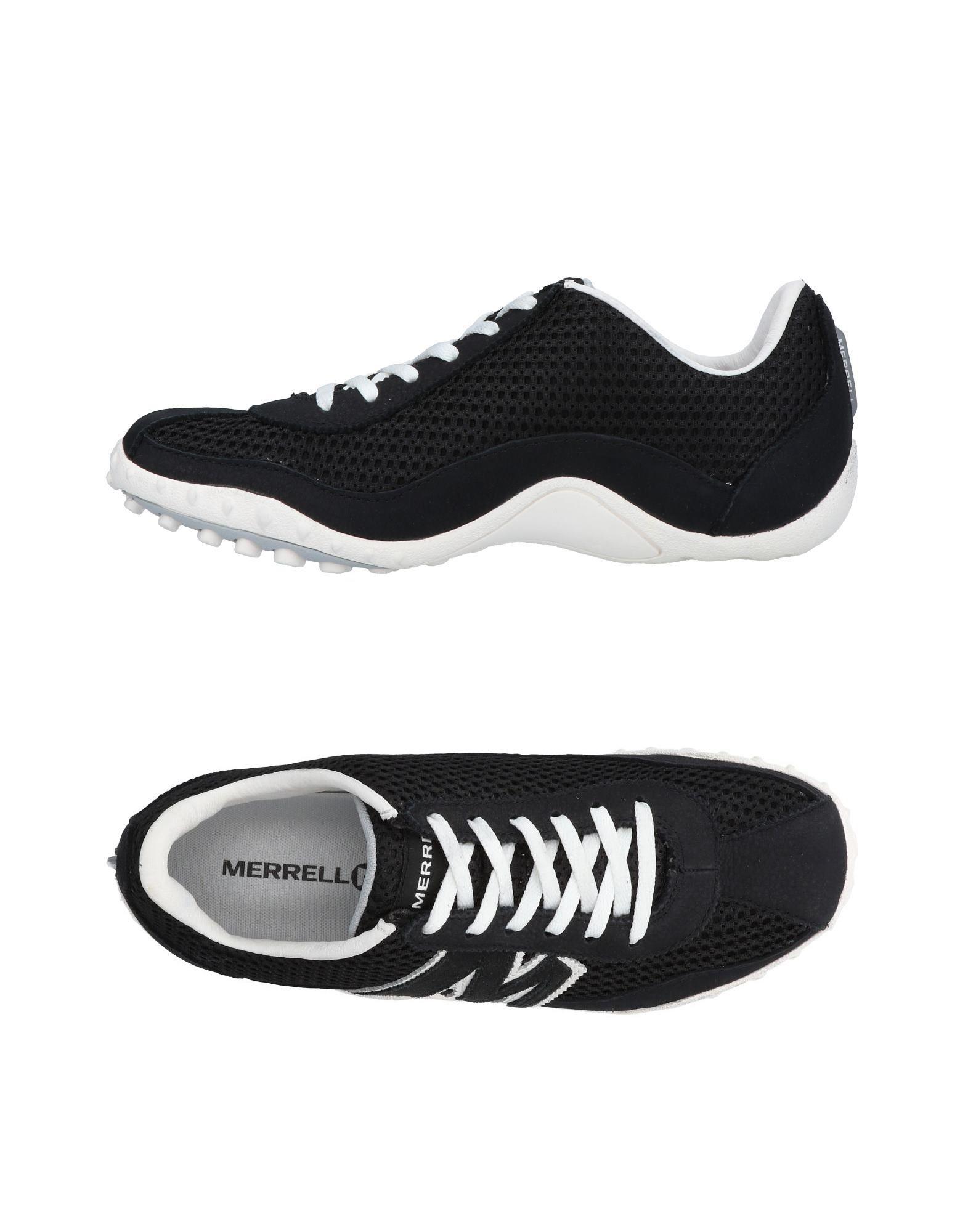 Merrell Sneakers - Australia Men Merrell Sneakers online on  Australia - - 11458988TK b0e0fb
