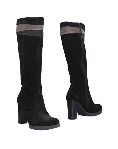 Zapatos casuales salvajes Bota - Ng Nero Giardini Mujer - Bota Botas Ng Nero Giardini   - 11458992MO 7a334c