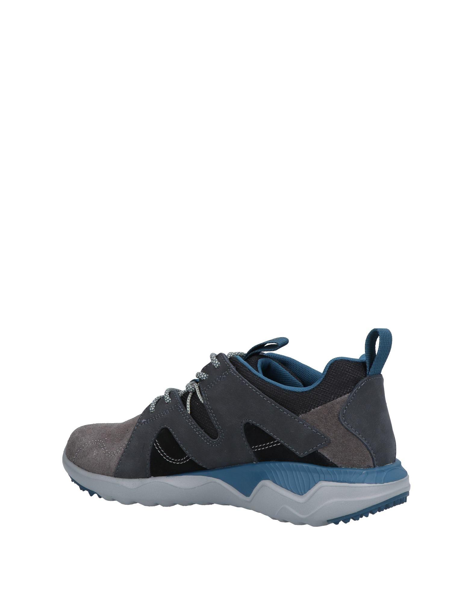 Merrell Sneakers - Men Men Men Merrell Sneakers online on  United Kingdom - 11458998VG d61783