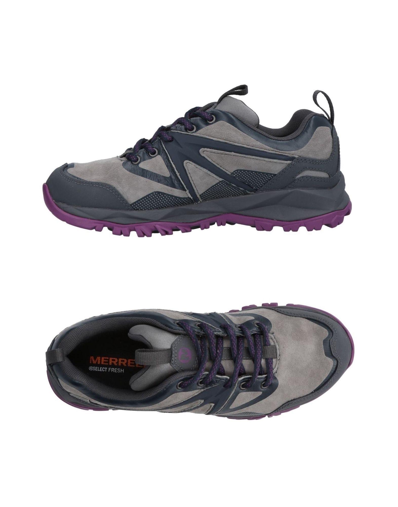 A buon mercato Sneakers Merrell Donna - 11459002VW