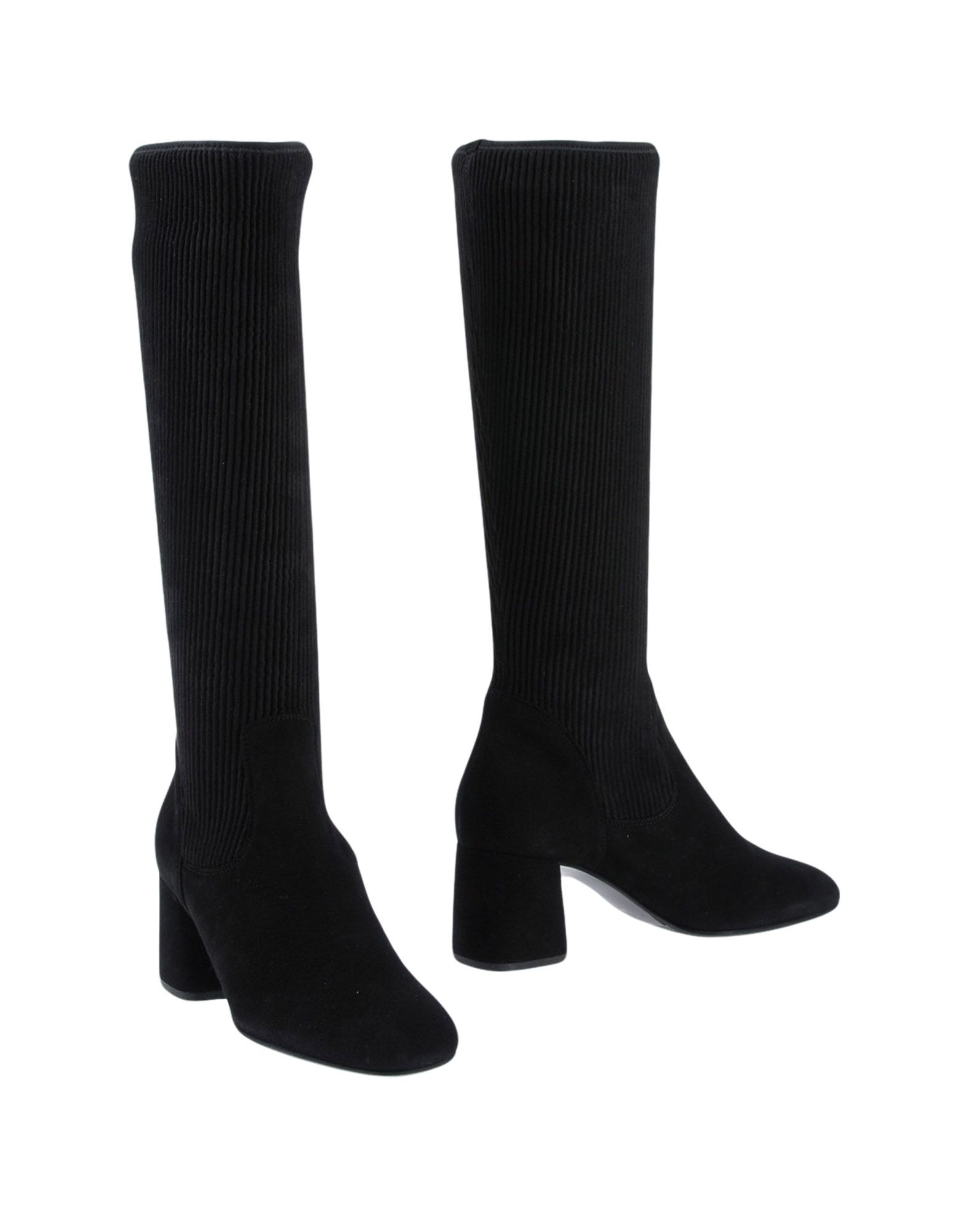 Zocal Stiefel Damen Schuhe 11459004HT Gute Qualität beliebte Schuhe Damen e632c9