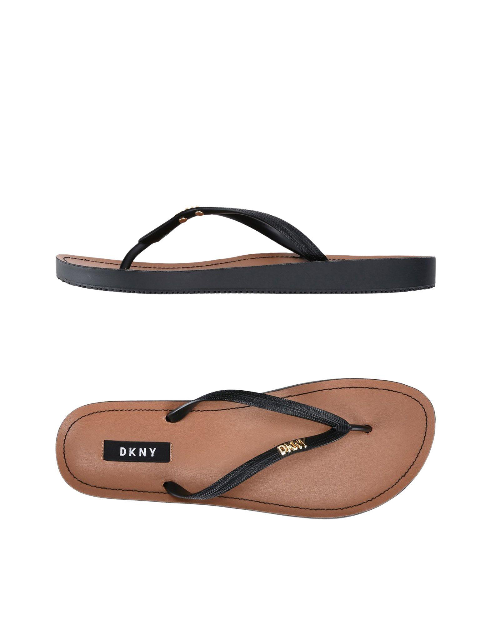 Dkny Gute Dianetten Damen  11459008DP Gute Dkny Qualität beliebte Schuhe e351aa