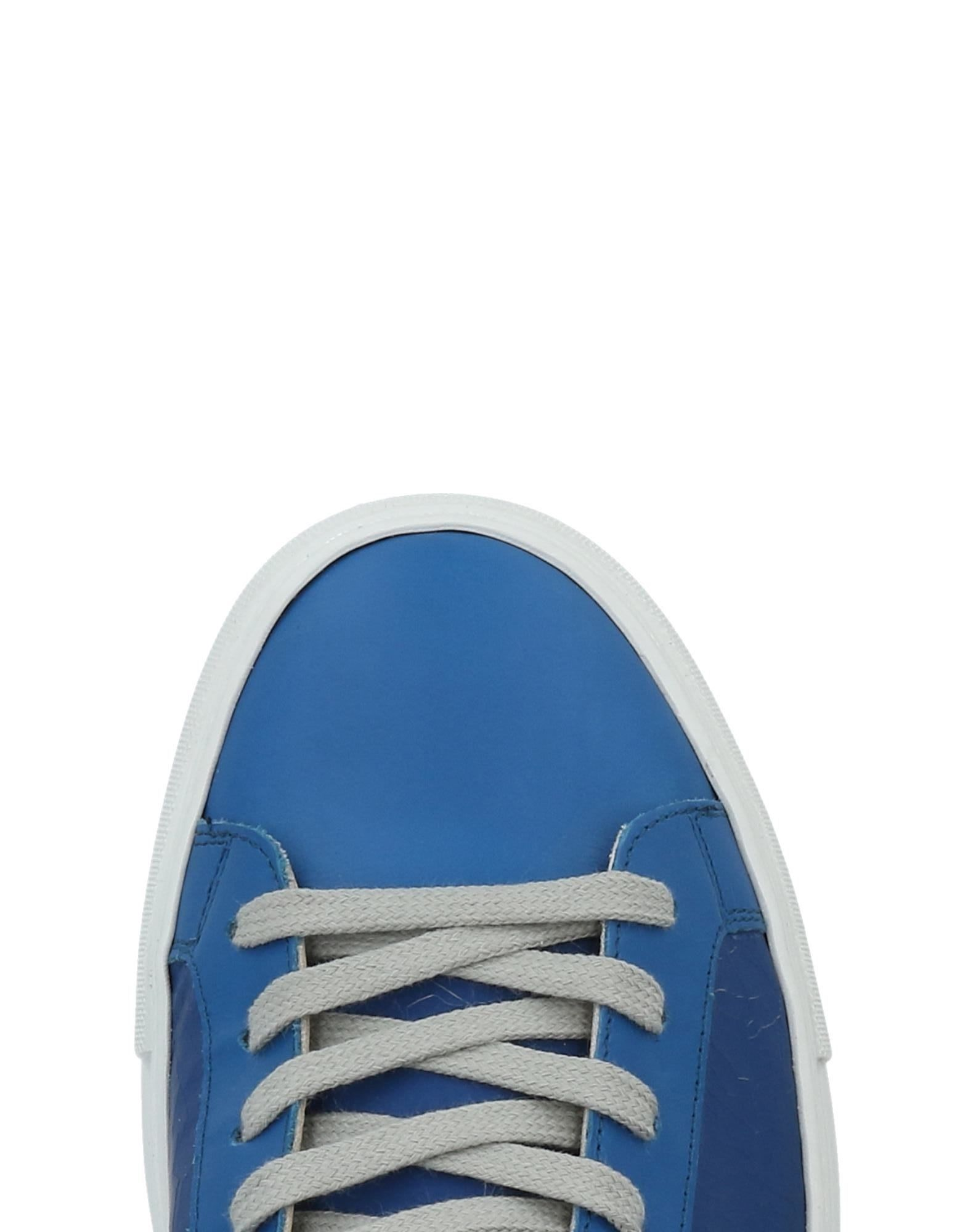 Quattrobarradodici Sneakers - Australia Men Quattrobarradodici Sneakers online on  Australia - - 11459012WW 9196f5