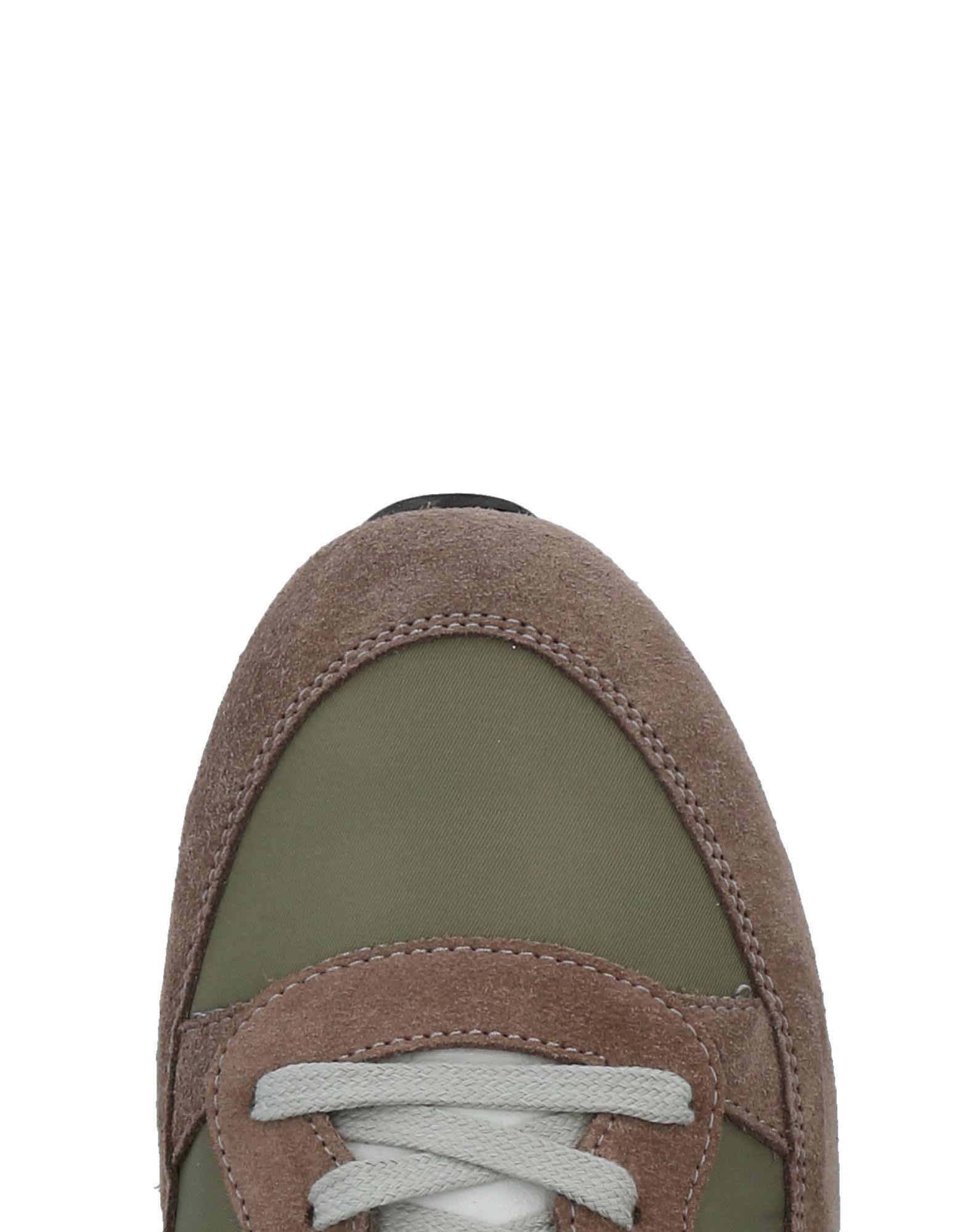 Quattrobarradodici Sneakers Herren    11459014WR Heiße Schuhe a582ee