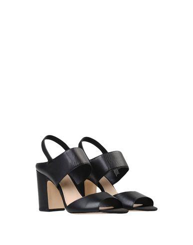 c812468177d7 Dkny Sandals - Women Dkny Sandals online on YOOX Latvia - 11459016EV