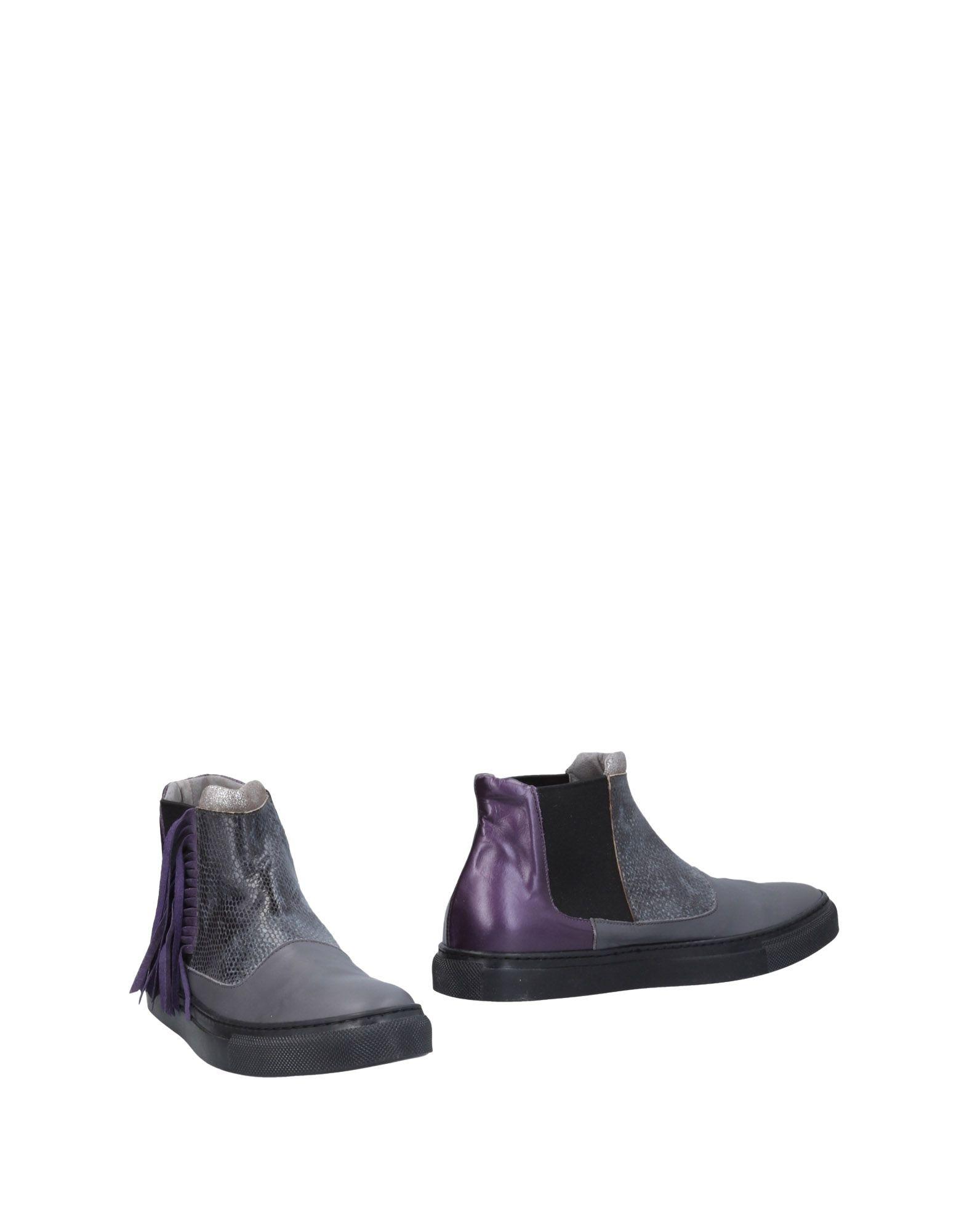 Chelsea Boots Ebarrito Donna - 11459022GU