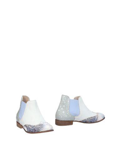 Ebarrito Chelsea Boots clearance 100% kjøpe billig falske kjøpe billig Eastbay klaring online ebay kjøpe billig butikk 7cWiDUT06U
