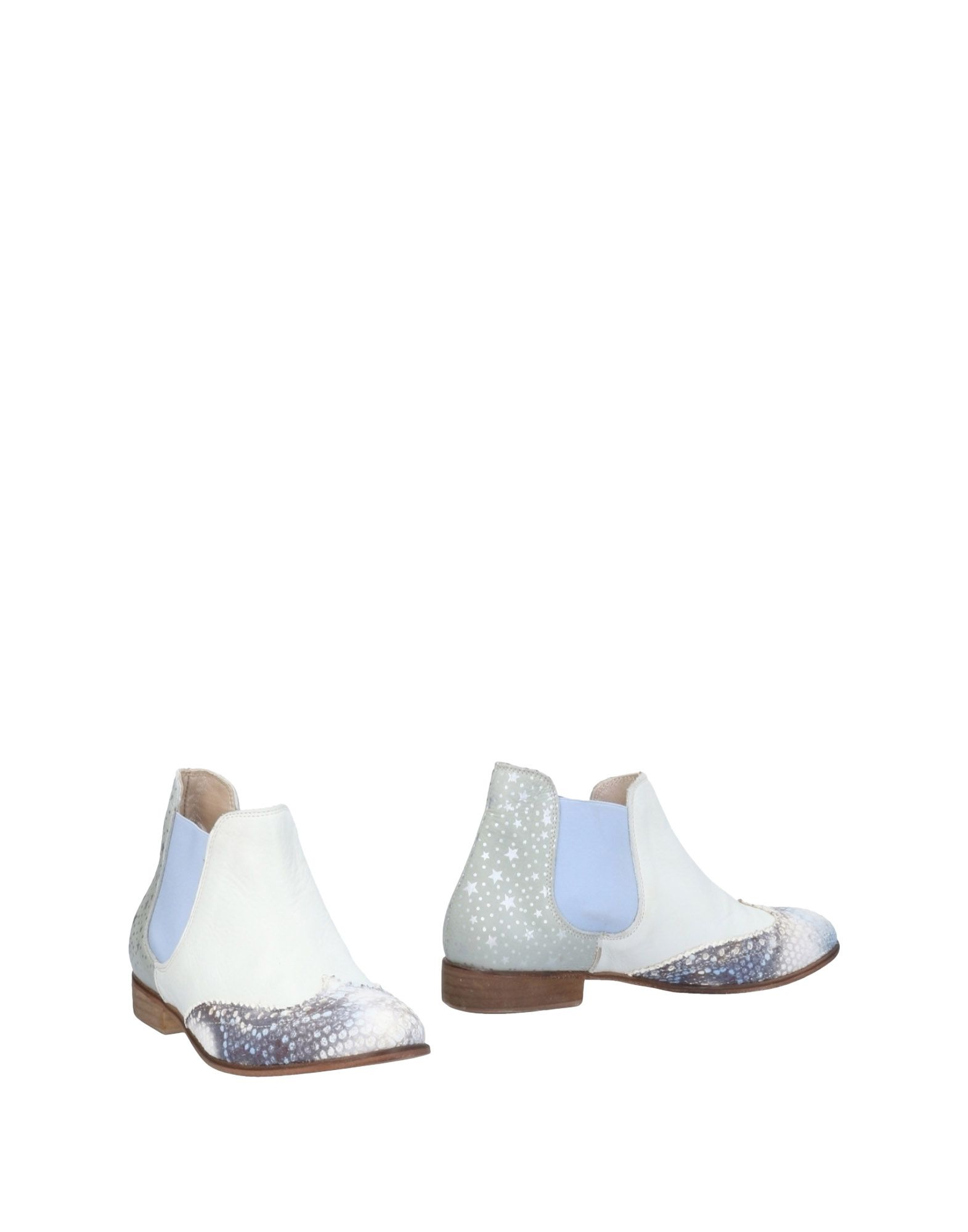 Chelsea Boots Ebarrito Donna - 11459023WN