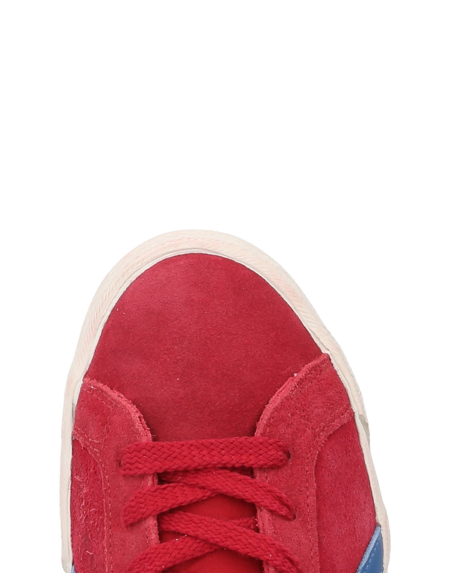 Rabatt echte Schuhe Onitsuka 11459031MH Tiger Sneakers Herren  11459031MH Onitsuka a57057