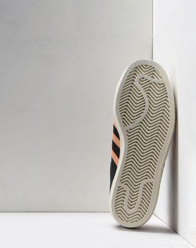 Adidas Originaler Superstjerne Og Joggesko utløp klaring rabatt virkelig bestille billige online billig ekstremt zfBec