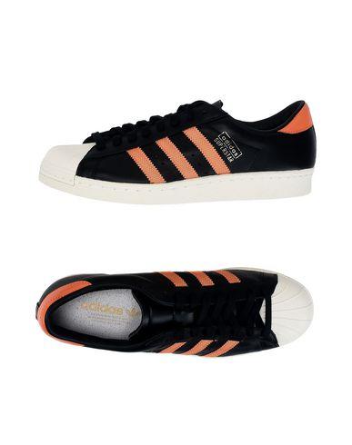6ee00839f51071 Adidas Originals Superstar Og - Sneakers - Men Adidas Originals ...
