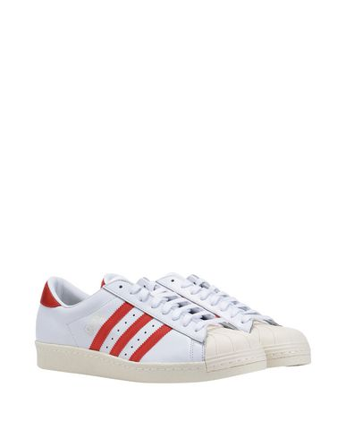 exquisite style no sale tax reputable site Adidas Originals Superstar Og - Sneakers - Men Adidas ...