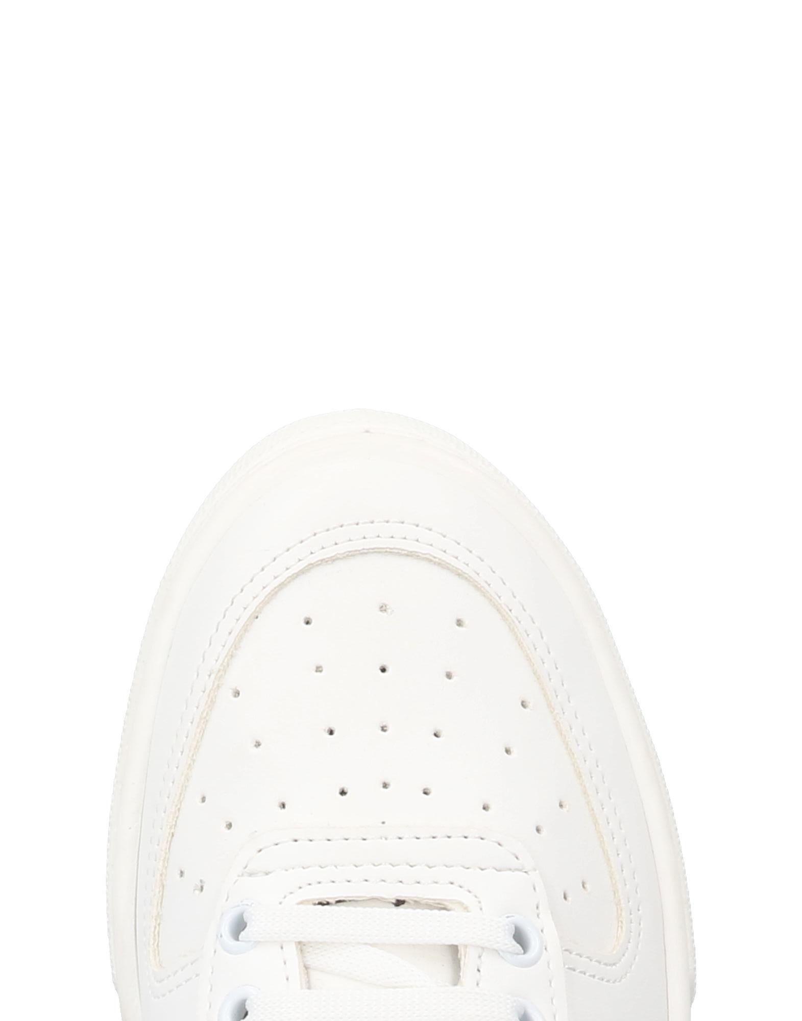 A.Testoni Sneakers Gute Herren  11459040PC Gute Sneakers Qualität beliebte Schuhe c1eb14