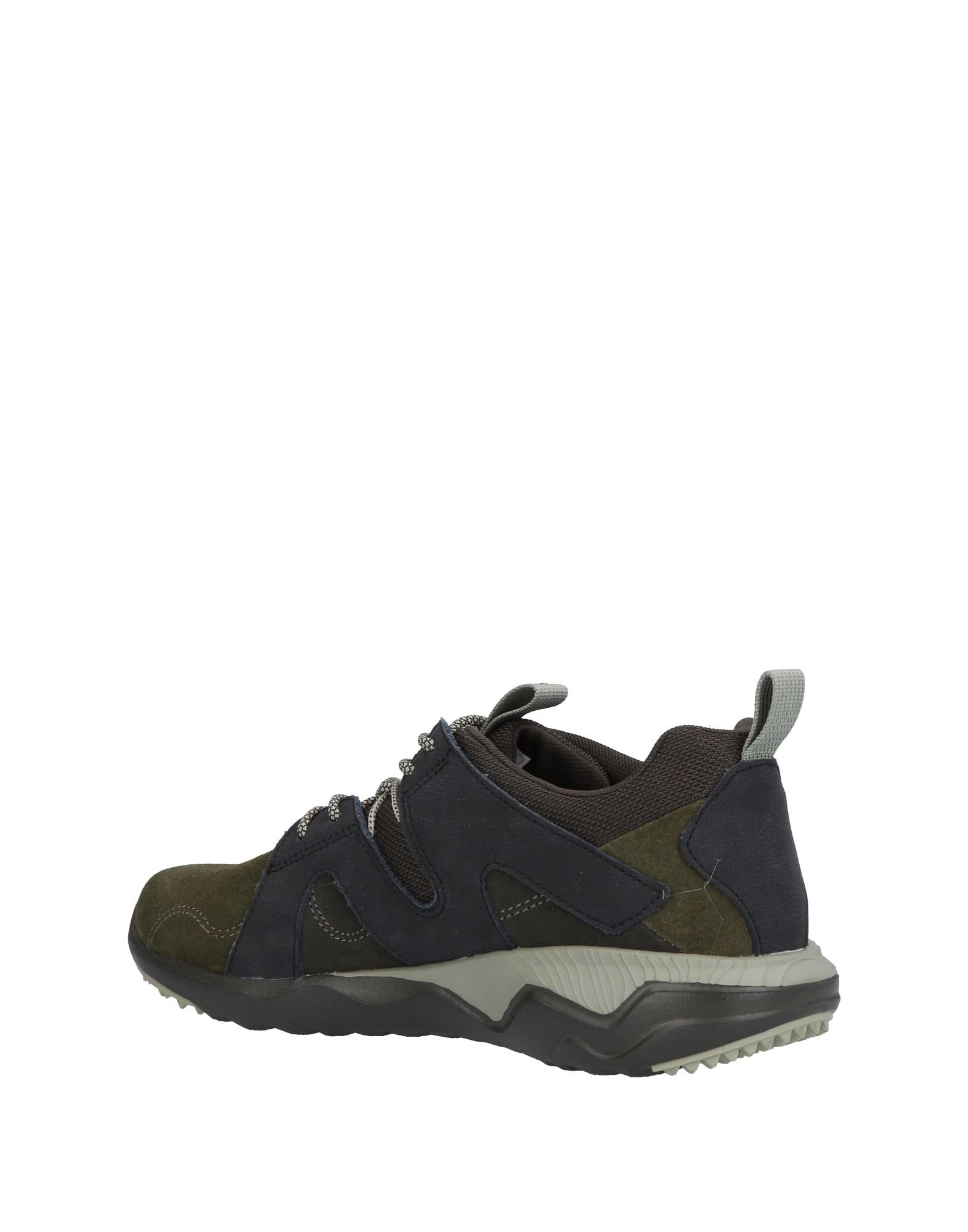Merrell Sneakers - Men Merrell Sneakers online on    Australia - 11459041CI 52790d