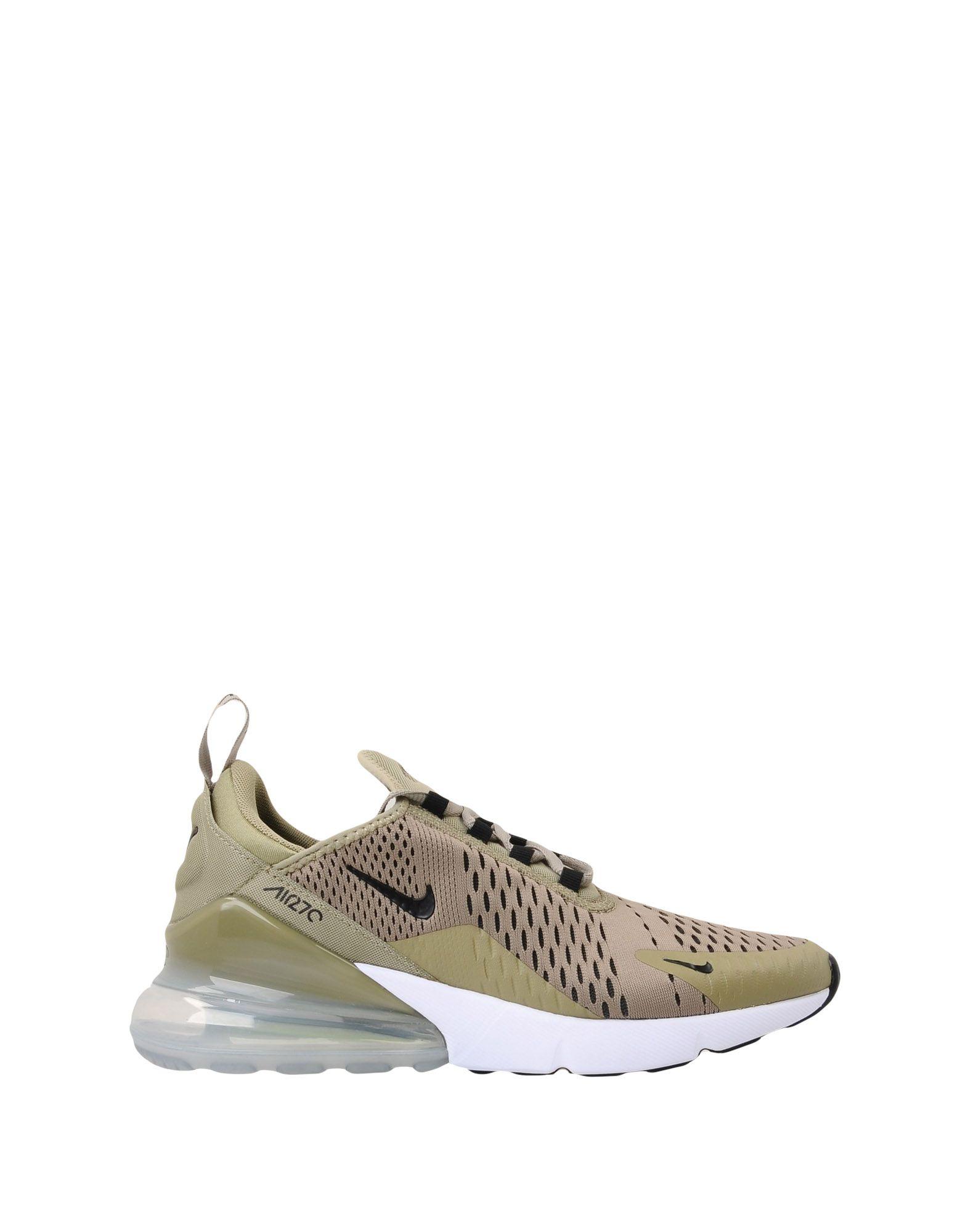 Sneakers Nike  Air Max 270 - Femme - Sneakers Nike sur