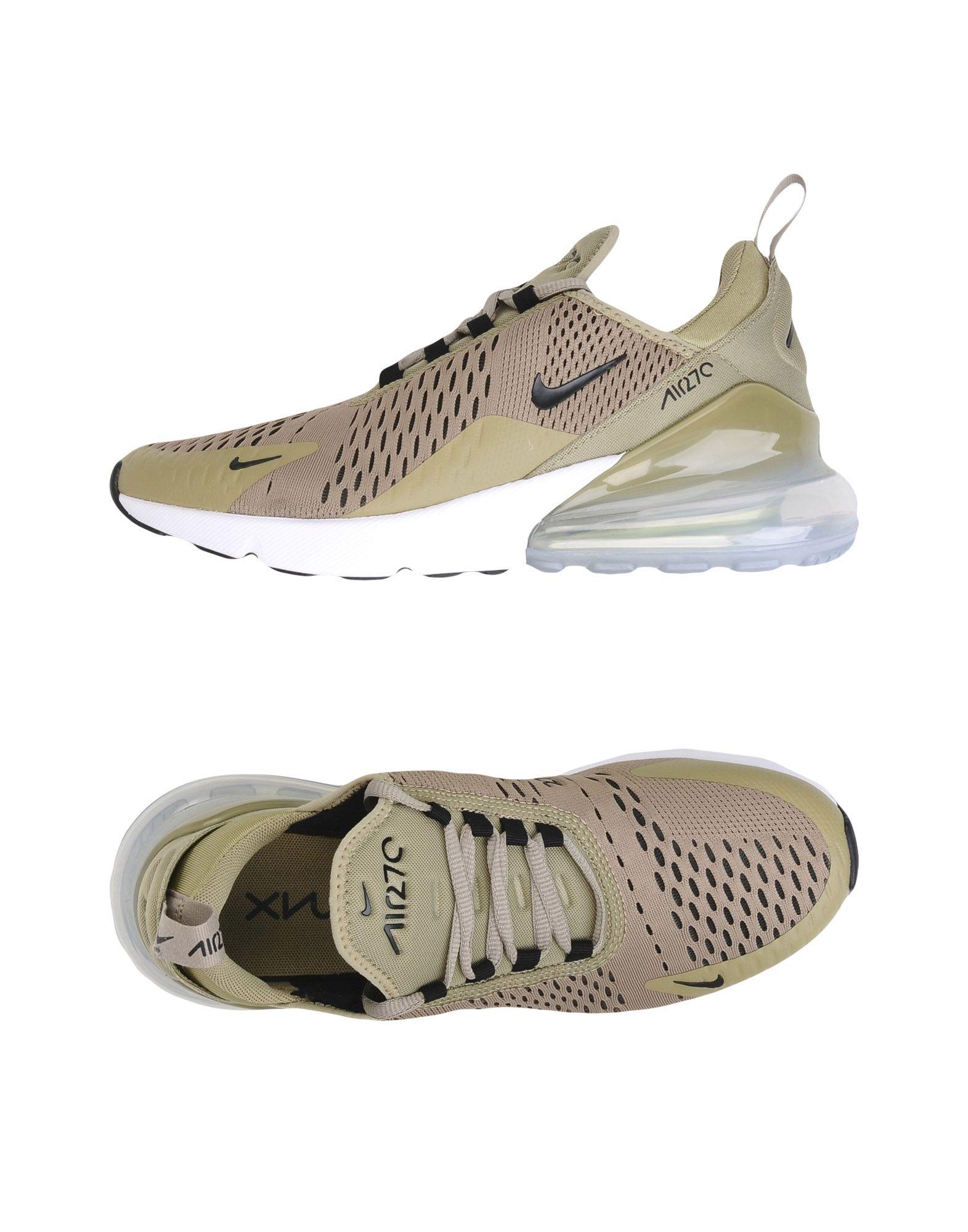 Max Sneakers online Nike Donna Air 270 Acquista su qHEgxTHR