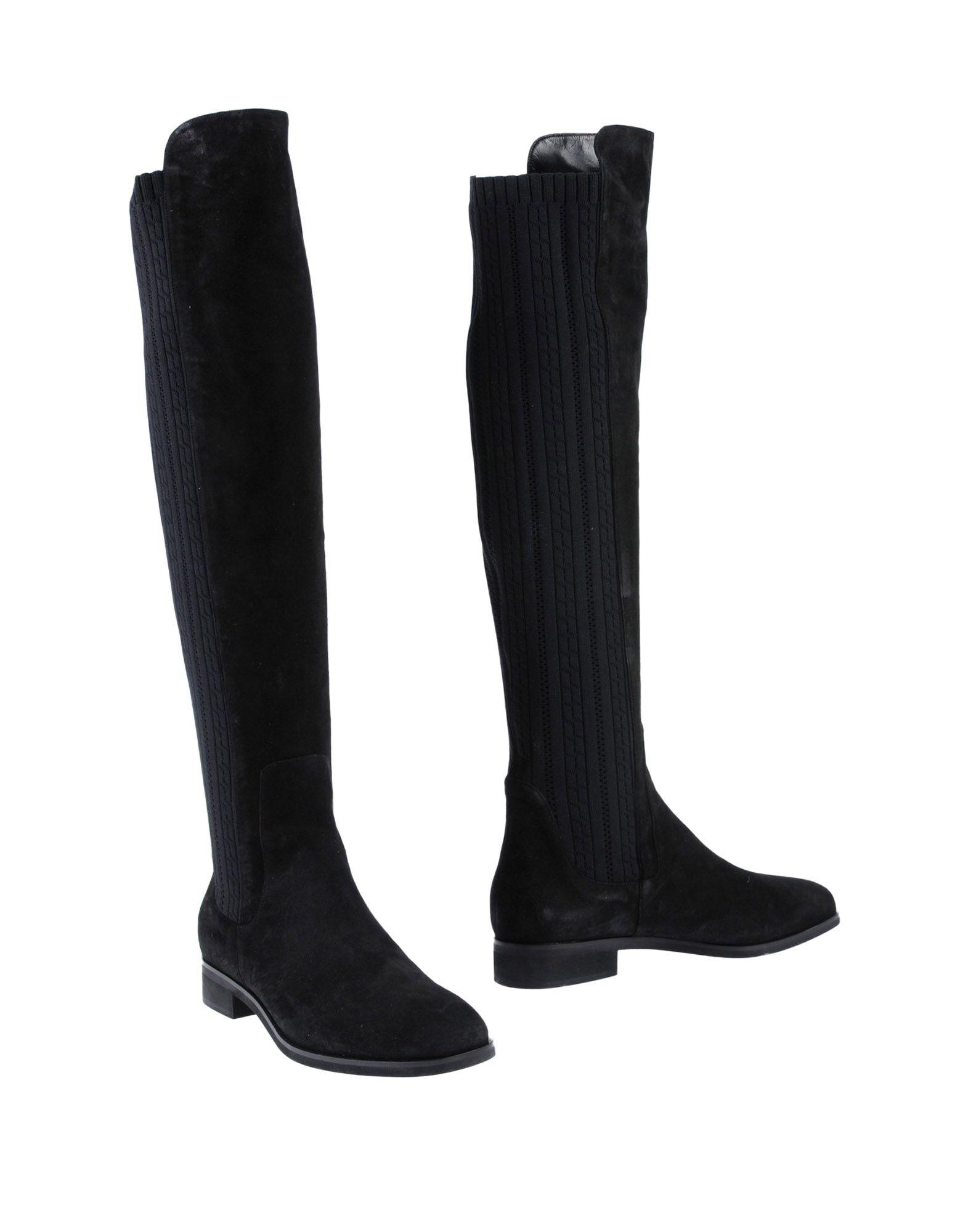 Stilvolle billige Schuhe Lella  Baldi Stiefel Damen  Lella 11459054DR 0dd1ff