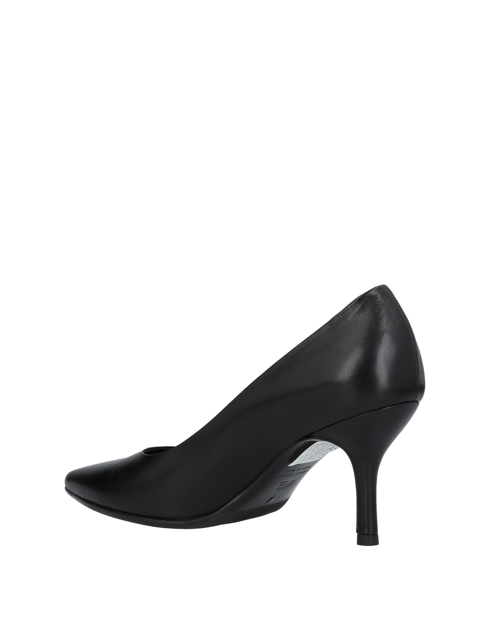 Elata Pumps beliebte Damen 11459060UU Gute Qualität beliebte Pumps Schuhe 9e7789