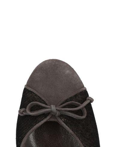 Elata Shoe offisielle nettsted online wV7XQLJ