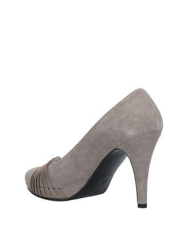 ELATA Zapato de salón