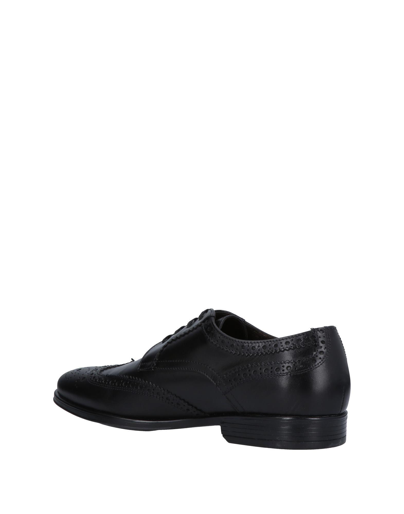 Brumas's Schnürschuhe Herren  11459074NT Gute Qualität Qualität Qualität beliebte Schuhe 3c344a