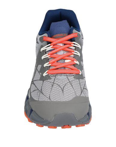 Merrell Sneakers Donna Scarpe Grigio