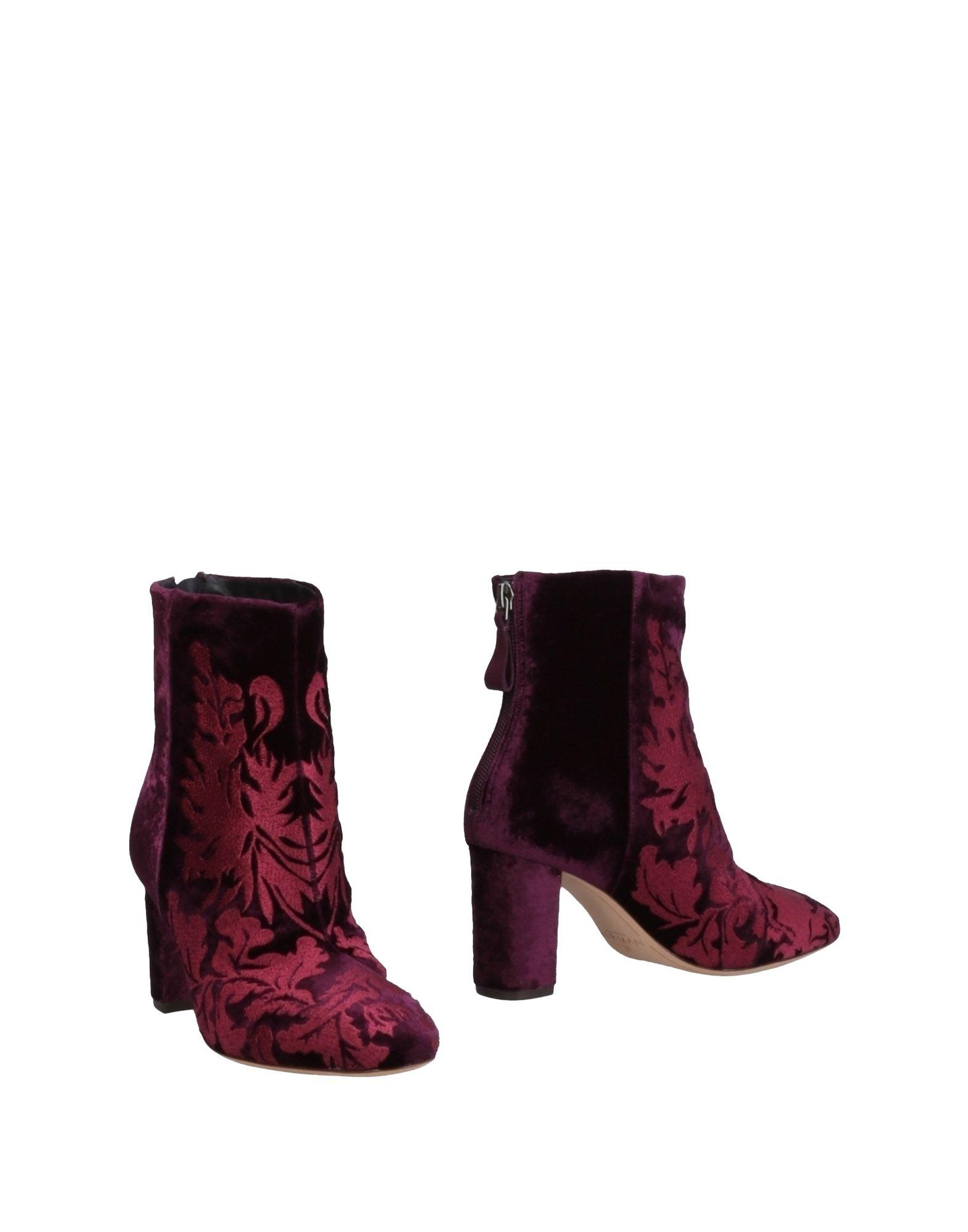 Alexandre Birman Stiefelette 11459081BG Damen  11459081BG Stiefelette Neue Schuhe 531b02