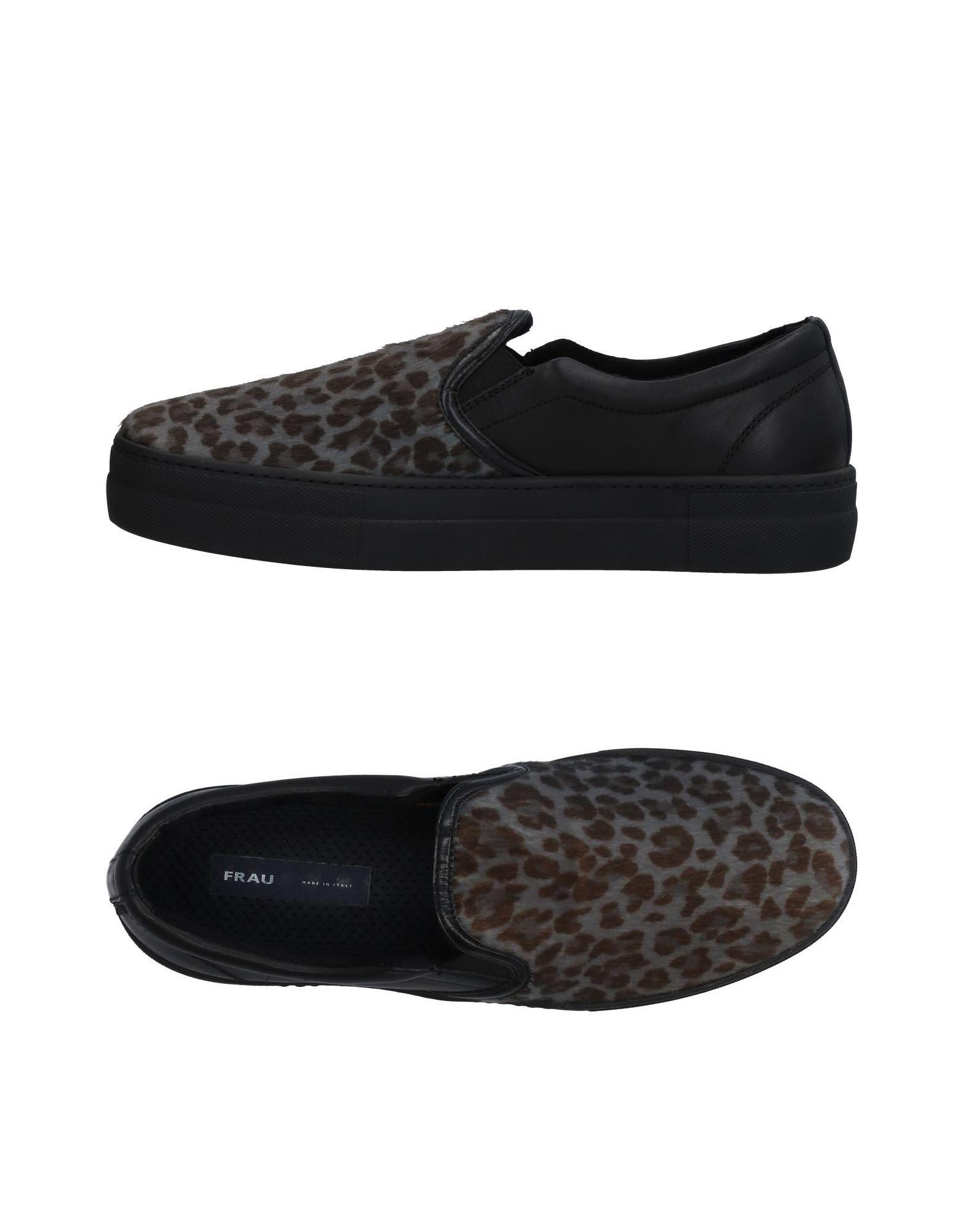 Frau Sneakers Damen  11459083FU Gute Qualität beliebte Schuhe