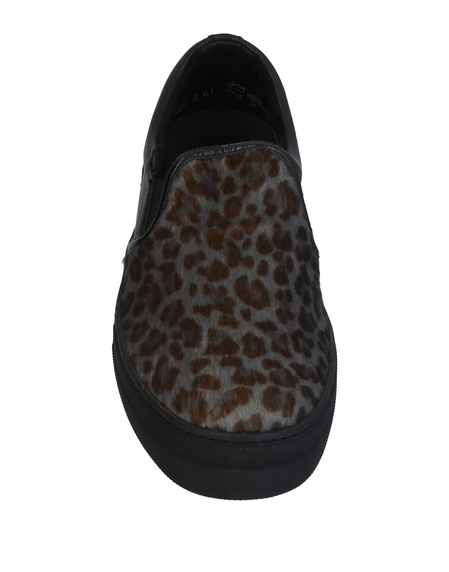 Frau Sneakers Damen  11459083FU 11459083FU  e7eb81