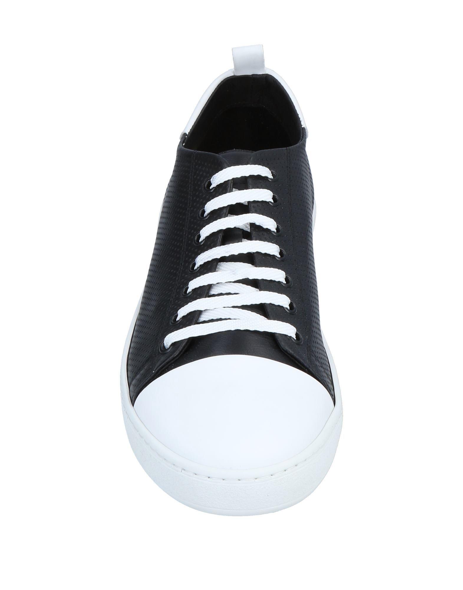 Rabatt echte Schuhe Ylati Sneakers Herren  11459084FJ