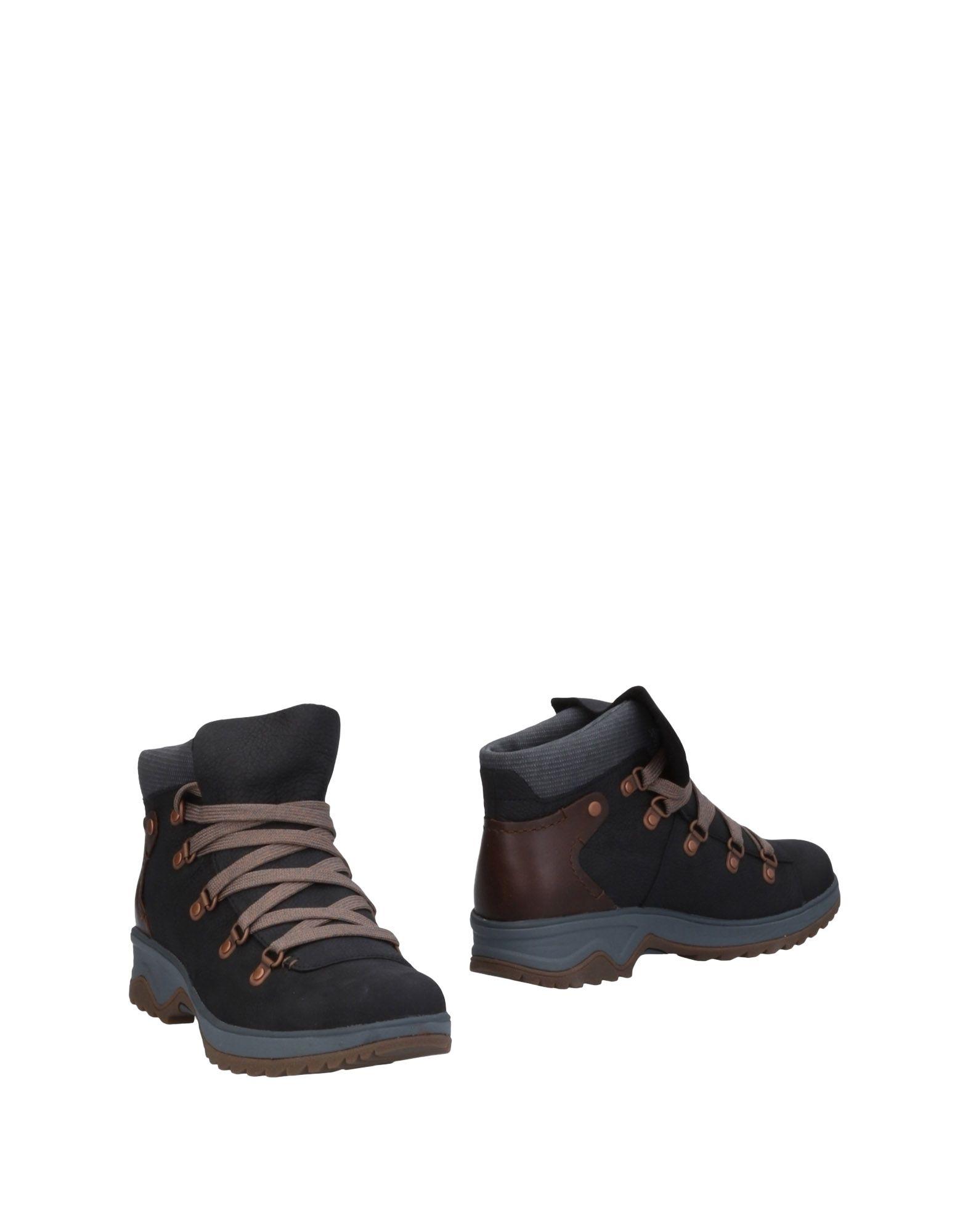 Haltbare Mode billige Schuhe Merrell Stiefelette Damen  11459093DQ Heiße Schuhe
