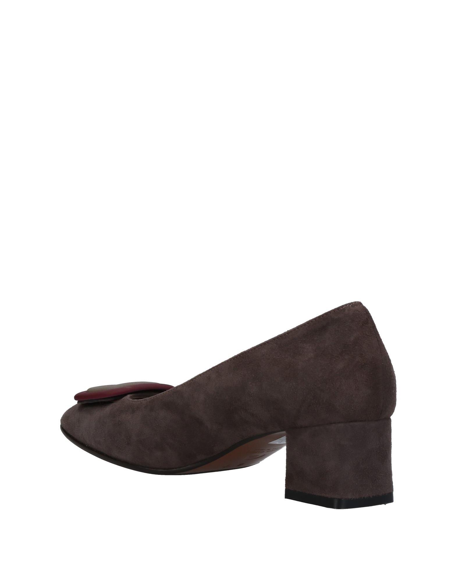 Elata Pumps Damen  beliebte 11459094RL Gute Qualität beliebte  Schuhe 813b37
