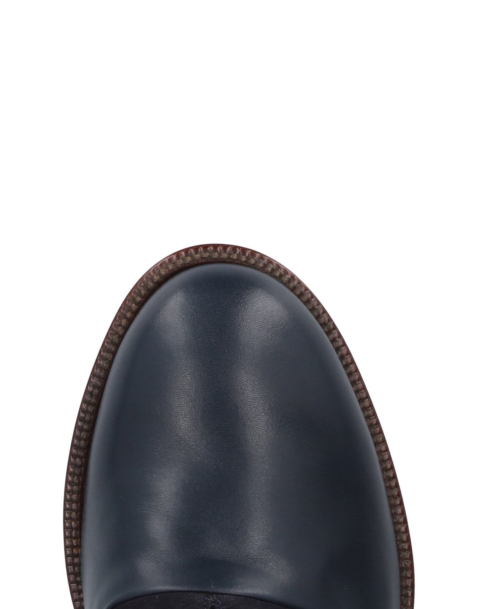 A.Testoni Gute Schnürschuhe Herren  11459100AS Gute A.Testoni Qualität beliebte Schuhe f62f2c
